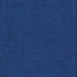 Kendal Hollin | Upholstery fabrics | Camira Fabrics