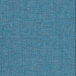 Kendal Whinfell | Upholstery fabrics | Camira Fabrics