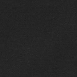 Kendal Crow | Upholstery fabrics | Camira Fabrics