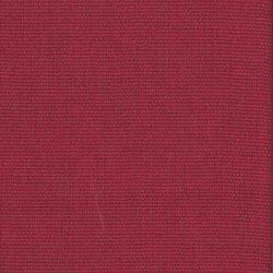 Kendal Rosemeade | Upholstery fabrics | Camira Fabrics