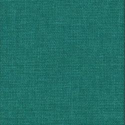 Kendal Greengate | Upholstery fabrics | Camira Fabrics