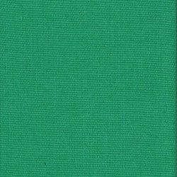 Kendal Grove | Upholstery fabrics | Camira Fabrics