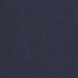 Kendal Helme | Upholstery fabrics | Camira Fabrics