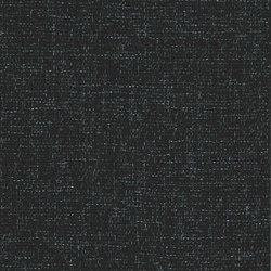 Kendal Shadow | Fabrics | Camira Fabrics