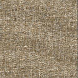 Kendal Spinney | Upholstery fabrics | Camira Fabrics