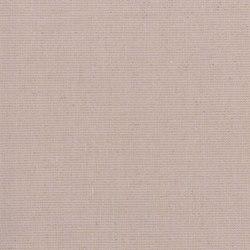 Patina Aged | Upholstery fabrics | Camira Fabrics