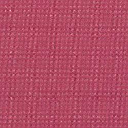 Patina Covered | Tissus d'ameublement | Camira Fabrics