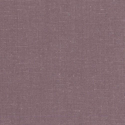 Patina Engrave | Tessuti imbottiti | Camira Fabrics