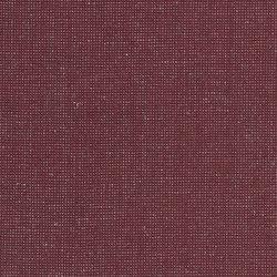 Patina Lacquer | Tessuti | Camira Fabrics