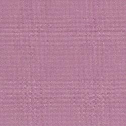 Patina Striated | Upholstery fabrics | Camira Fabrics