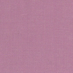 Patina Striated   Stoffbezüge   Camira Fabrics