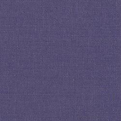 Patina Tessellate | Fabrics | Camira Fabrics