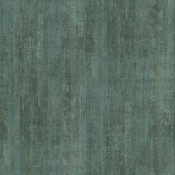 Patina | Wood panels | Pfleiderer