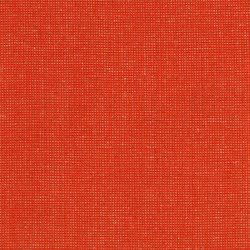 Patina Bloomed | Tejidos tapicerías | Camira Fabrics
