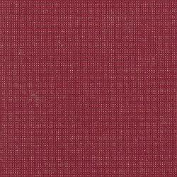 Patina Blurred | Tejidos tapicerías | Camira Fabrics