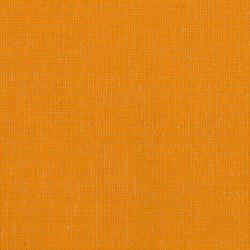 Patina Gilsten | Tessuti | Camira Fabrics