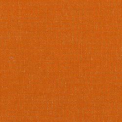 Patina Glazed | Tessuti | Camira Fabrics