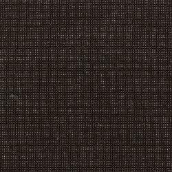 Patina Seasoned   Tessuti imbottiti   Camira Fabrics