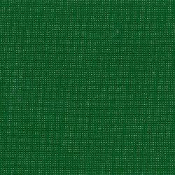 Patina Flecked | Upholstery fabrics | Camira Fabrics