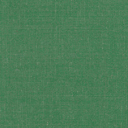 Patina Temper | Fabrics | Camira Fabrics
