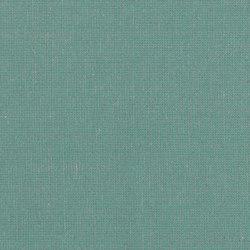Patina Weathered | Upholstery fabrics | Camira Fabrics