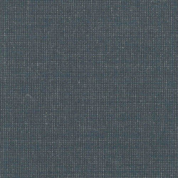 Patina Chiselled | Tessuti imbottiti | Camira Fabrics