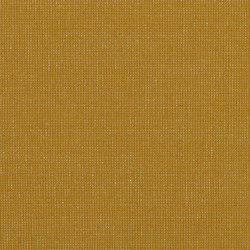 Patina Evolved | Tessuti imbottiti | Camira Fabrics