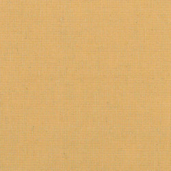 Patina Lustre   Tessuti imbottiti   Camira Fabrics