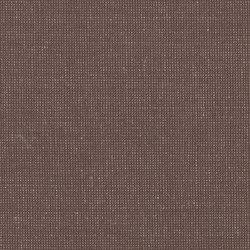 Patina Smudged | Tejidos tapicerías | Camira Fabrics