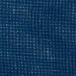 Patina Sheen | Upholstery fabrics | Camira Fabrics
