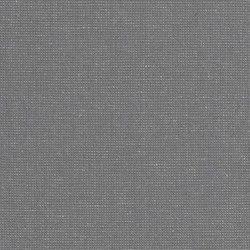Patina Stony | Fabrics | Camira Fabrics