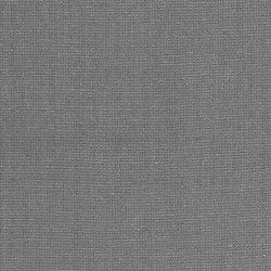 Patina Veneer | Upholstery fabrics | Camira Fabrics