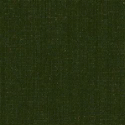 Patina Restored | Tejidos tapicerías | Camira Fabrics