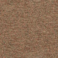 Rivet Abraid | Tejidos tapicerías | Camira Fabrics