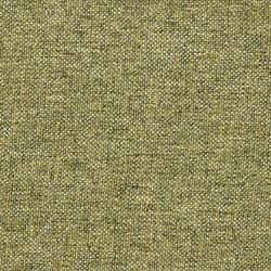 Rivet Alloy | Upholstery fabrics | Camira Fabrics