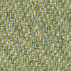 Rivet Burnish | Upholstery fabrics | Camira Fabrics