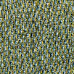 Rivet Chromoly | Fabrics | Camira Fabrics