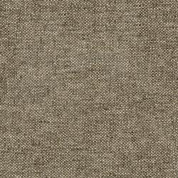 Rivet Cast | Upholstery fabrics | Camira Fabrics