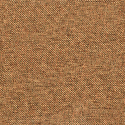 Rivet Copper | Fabrics | Camira Fabrics