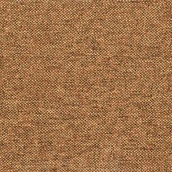 Rivet Copper | Upholstery fabrics | Camira Fabrics