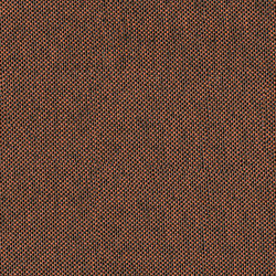 Rivet Deep Clay | Upholstery fabrics | Camira Fabrics