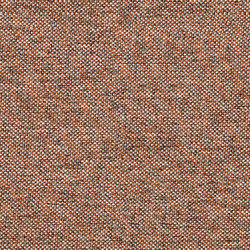 Rivet Molten | Upholstery fabrics | Camira Fabrics