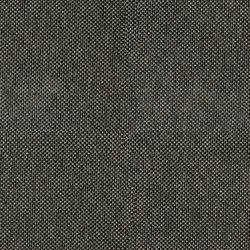 Rivet Otter | Tejidos tapicerías | Camira Fabrics