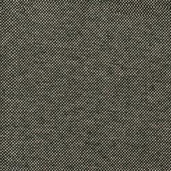 Rivet Twig | Upholstery fabrics | Camira Fabrics