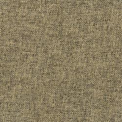 Rivet Wire | Upholstery fabrics | Camira Fabrics