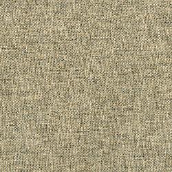 Rivet Resin | Fabrics | Camira Fabrics