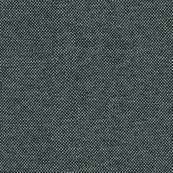Rivet Charcoal | Upholstery fabrics | Camira Fabrics