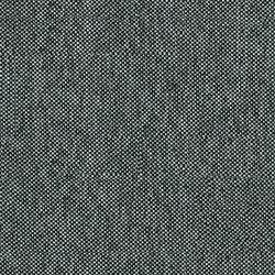 Rivet Grey Brindle | Upholstery fabrics | Camira Fabrics