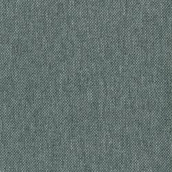 Rivet Galvanise | Tissus | Camira Fabrics