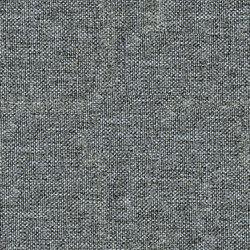 Rivet Solder | Stoffbezüge | Camira Fabrics